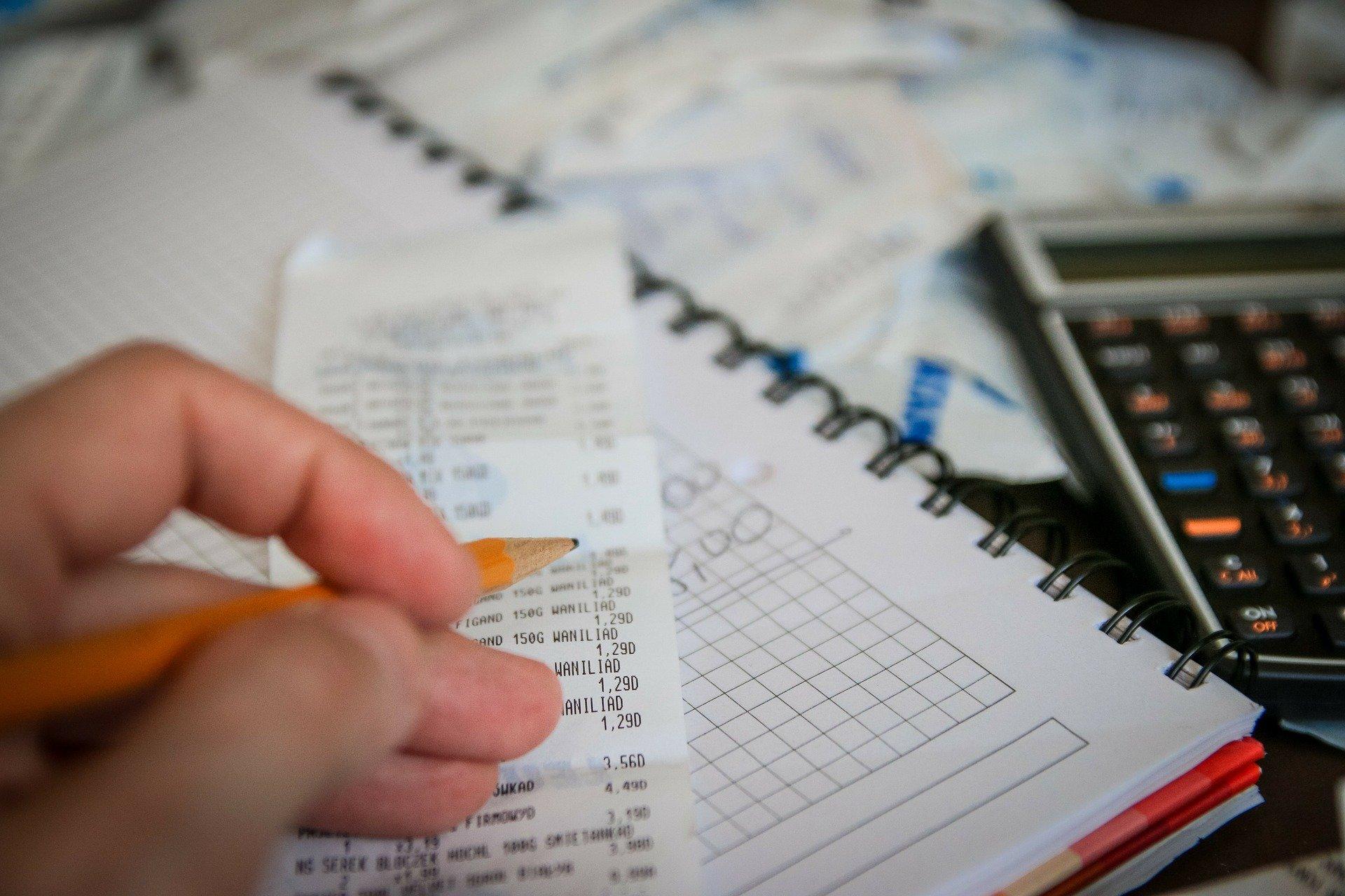 cómo reducir la factura del teléfono