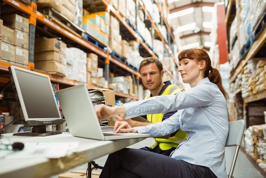 cómo mejorar la productividad de una empresa