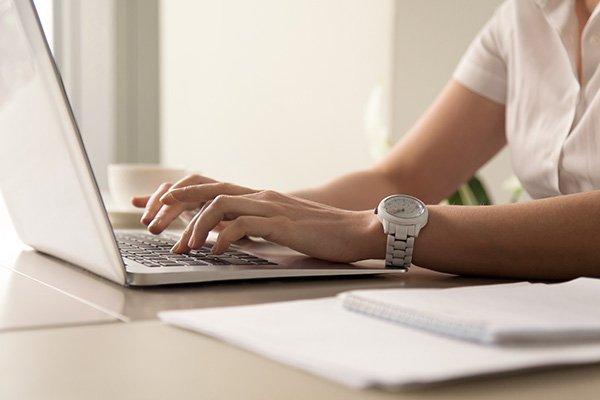 Blog Telecomunicaciones para Empresas