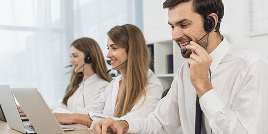 Telefonía IP Empresas