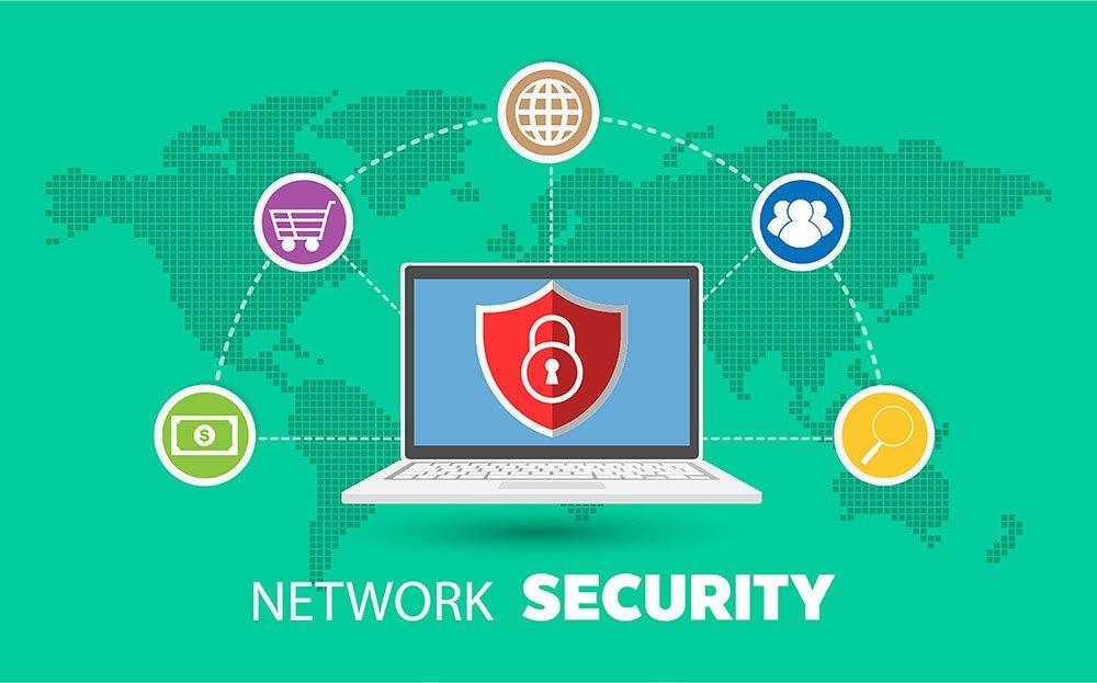 redes virtuales privadas vpn