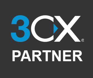 Partner Platinium 3CX