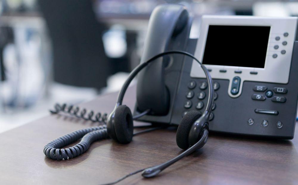Cordless VoIP: come funziona e come si collega   TeamEis